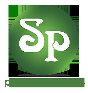 s p pharmaceuticals ayurwiki